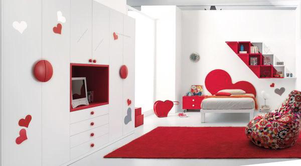 Mladinska soba (2)